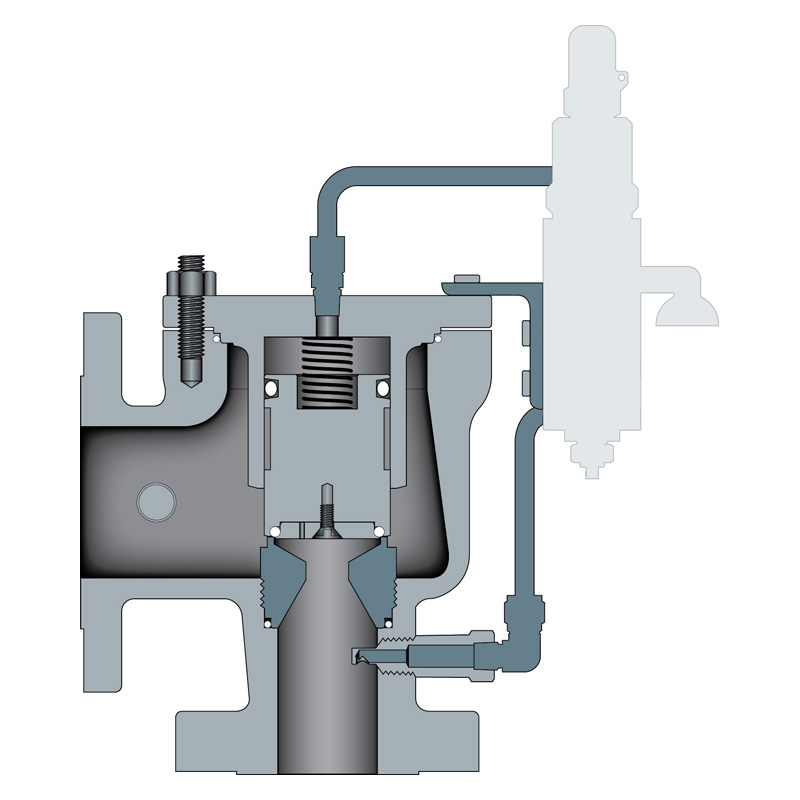 House Thermostat Wiring Diagram also Lennox Standing Pilot Furnace Wiring Diagram likewise Intertherm Gas Furnace Diagram as well Carrier A C Condenser Wiring Diagram additionally Tempstar Furnace Wiring Diagram. on old payne furnace wiring diagram