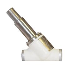 Model 700-PR - Pressure Regulator Valves