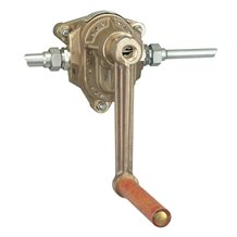 Rotary Gear Manual Hand Pump - GPN47741