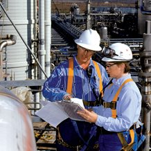 Farris Engineering Services