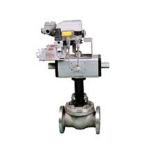 3100CBV - CD Ball Valve
